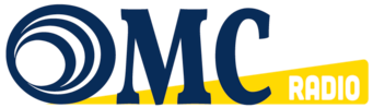 OMC Radio Logo