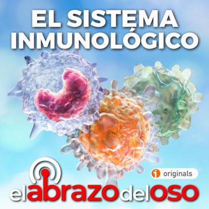 EADO-Sistema-Inmunologico